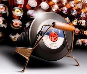 45-rpm-records