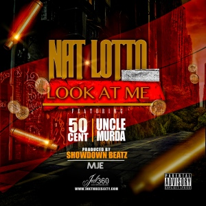 nat lotto cover HD