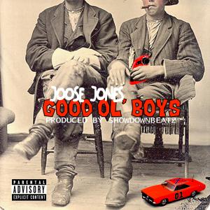 GOODOLBOYS-2