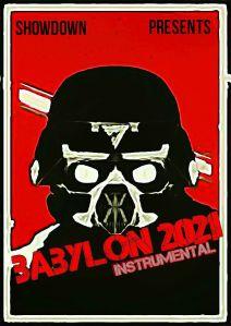 BABYLON_242.jpg