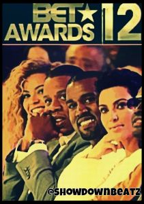 BeFunky_2012-bet-awards-show-winners.jpg